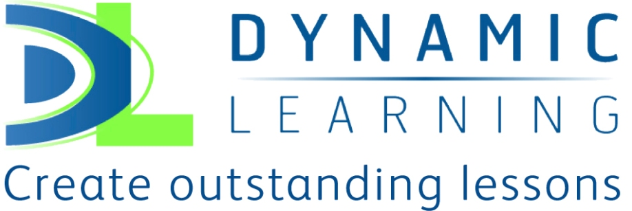 Free Dynamic Learning Lessons
